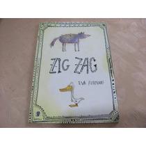 Zig Zag - Eva Furnari