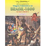 Viagem Fantástica Ao Brasil 1800: Nossos Índios
