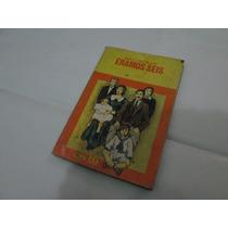 Livro Eramos Seis Maria Jose Dupre Usado