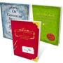 3 Clássicos Do Harry Potter - Bibli. Hogwarts - Frete Grátis