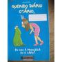 Livro: Querido Diário Otário, Eu Sou A Princesa Ou O Sapo?