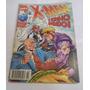 Hq - Gibi - Marvel Comics- Xmen - Nº 90 Ano 1996