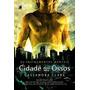 Cidade Dos Ossos - Livro 1 Instrumentos Mortais