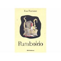 Rumboldo - Eva Furnari