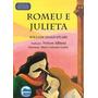 Romeu E Julieta - William Shakespeare - Nelson Albissú