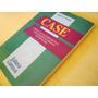 Case - Utilização De Ferramentas Para Desenvolvimento De Sw