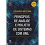 Princípios De Análise E Projeto De Sistemas Com Uml - 3ª Ed.