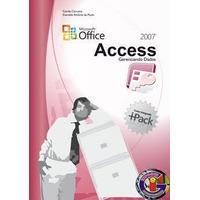 Premium Access 2007