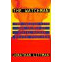 The Watchman - Jonathan Littman