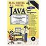 Java Como Programar - 4ª Edição