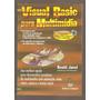 Visual Basic Para Multimídia - Scott Jarol ( Programação)
