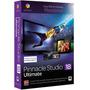 Studio Ultimate 18 + Adorage 32 & 64-bit + Contents + Bonus