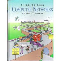 Computer Networks Andrew S. Tanenbaum Third Edition