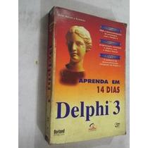 * Delphi 3 - Informática