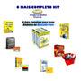 Ebook Kit Completo Para Ganhar Dinheiro No Mercado Livre