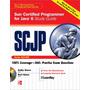 Livro Certificação Java (scjp 6) (inglês) (capa-dura) (novo)