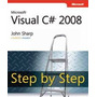 Microsoft® Visual C#® 2008 Step By Step