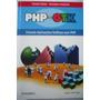 Php-gtk-3ª Edição 2012