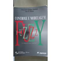 Livro Controle E Modelagem Fuzzy