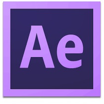 Como Editar Videos De Forma Profissional O After Effects Cs6