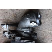 Tbi Corpo Borboleta Bmw 540 Ou X5 Motor V8 4.4