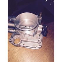Tbi Corpo Borboleta Bmw 540 Ou X5 Motor V8 4.4 Original