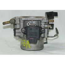 Tbi Vectra Marea Alfa 1.6 Ano 94 95 Ref 0280122001