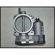Tbi/ Corpo Borboleta Gm Zafira 2.0 Cod 93338177