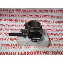 Tbi Corpo Borboleta Fiat Tempra 2.0 16v Original
