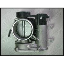 Tbi/ Corpo Borboleta Fiat Stilo 1.8 8v Cod 94705388