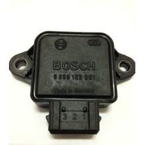 Potenciômetro Borboleta Vectra Astra Fiat Marea 0280122001