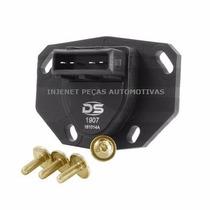 Sensor Posição Borboleta Tps Clio R19 1.6 8v Monoponto