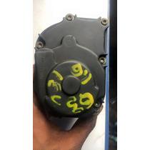 Tbi Corpo Borboleta Gol G3 1.6