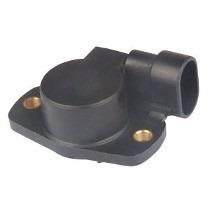 Sensor Posição Borboleta Polo1.6/nafta 96/gol/parati/saveiro