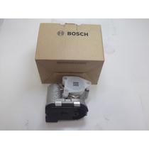 Corpo De Borboleta 207/c3 1.4 8v Flex 0280750228 Flex Bosch