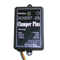 His Clamper Plus R$ 190,00 Rio De Janeiro