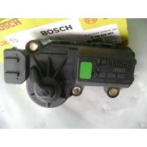 Atuador Marcha Lenta Tipo 1.6/astra (original Bosch) Nova