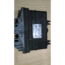 Modulo Polo 1.8 Mi 6ke906021ag