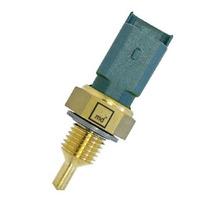 Sensor De Temperatura / Peugeot 206/307/c3/