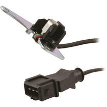 Sensor De Fase Palio 1.6 16v Marea Brava Doblo 1.6 16v