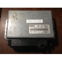 Central Modulo Bosch Alfa 145 1.8 1998 Ou Marea Desbloqueada