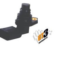 Sensor De Fase Vw Gol Power (1.0 8v), Gol (1.0 16v Turbo), G
