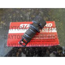 Sensor De Temperatura Do Ar Admissão Blazer / S10 4.3 V6