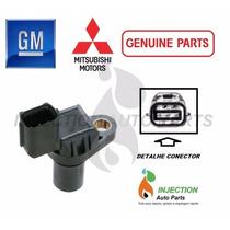 Sensor Rotação Gm Tracker Suzuki Gran Vitara 2.0 16v Gasol.
