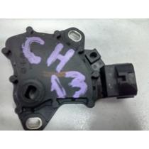 Chave Seletora Do Cambio Jeep Cherokee Compass