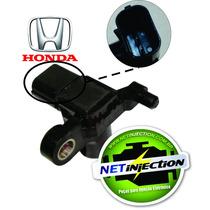 Sensor De Fase Honda Civic 1.7 16v 2001 Original J5t23991