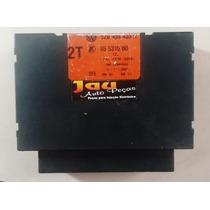 Modulo Conforto Vidro Eletrico Trava Fox - Cross 5z0959433a