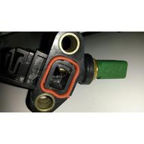 Sensor De Temperatura Da Agua Palio/ Siena/ Uno Fire Marelli