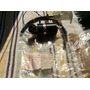 Bomba De Combustível Elétrica - Nissan Skyline Gtr 33!!!!