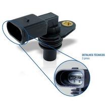 Sensor De Fase Audi A3 Fox Gol Polo Saveiro Voyage 1.0 1.6